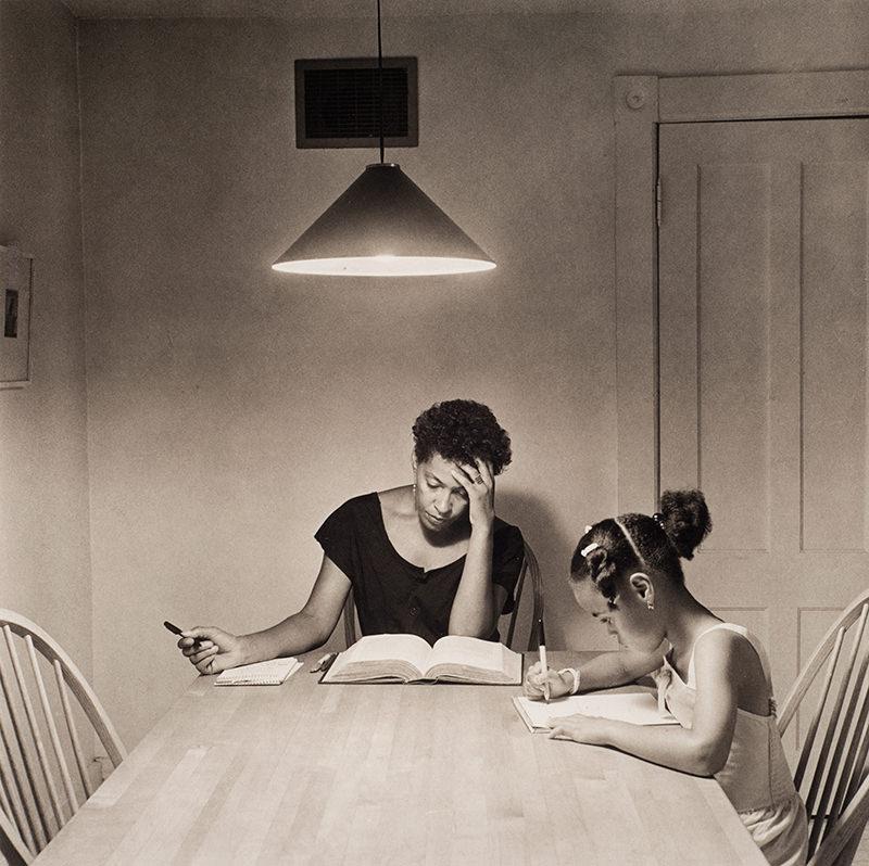 Kitchen Table Series: Sheldon Museum Of Art